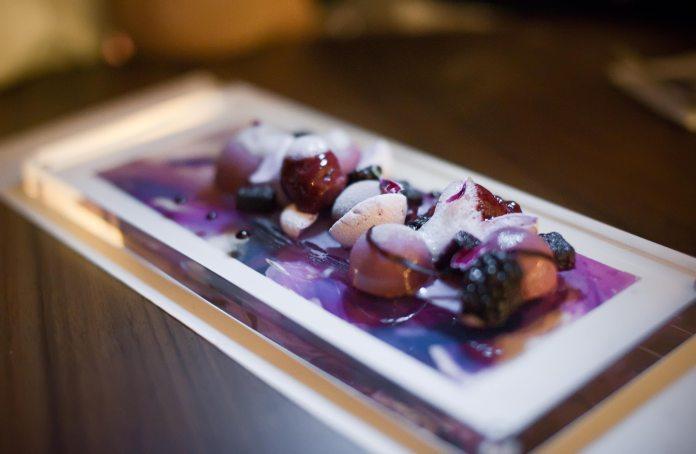 Image result for 2am: Dessert Bar